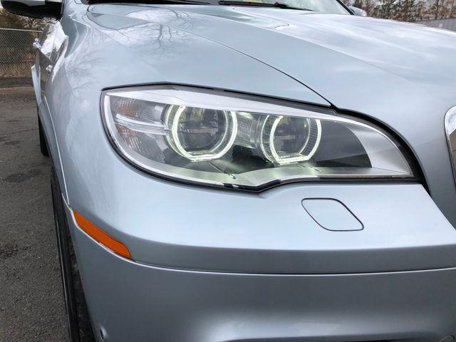 2013 BMW X5 M Leesburg, Virginia 9