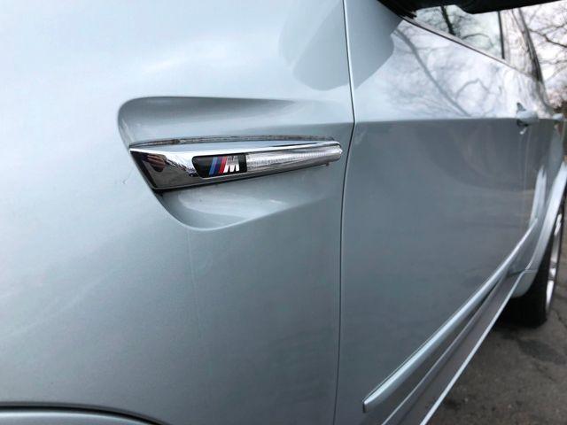 2013 BMW X5 M Leesburg, Virginia 10