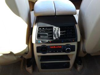 2013 BMW X5  xDrive35i Turbo  city Virginia  Select Automotive (VA)  in Virginia Beach, Virginia