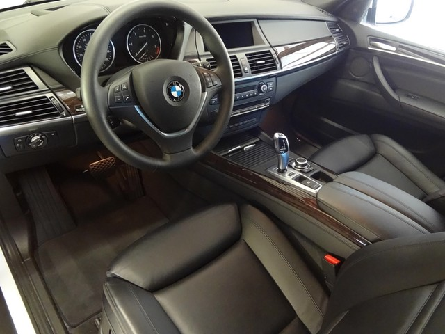 2013 BMW X5 xDrive35d Austin , Texas 11