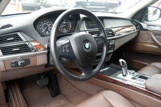 2013 BMW X5 xDrive35d xDrive35d Hialeah, Florida 12