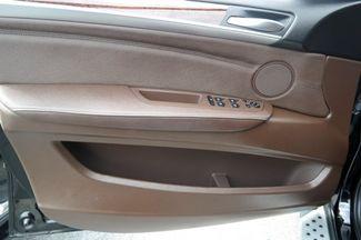 2013 BMW X5 xDrive35d xDrive35d Hialeah, Florida 13