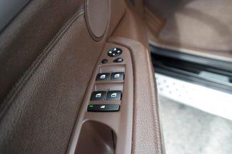 2013 BMW X5 xDrive35d xDrive35d Hialeah, Florida 14