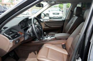 2013 BMW X5 xDrive35d xDrive35d Hialeah, Florida 15