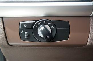2013 BMW X5 xDrive35d xDrive35d Hialeah, Florida 16