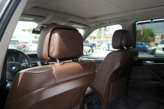 2013 BMW X5 xDrive35d xDrive35d Hialeah, Florida 6