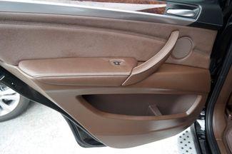 2013 BMW X5 xDrive35d xDrive35d Hialeah, Florida 10