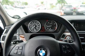 2013 BMW X5 xDrive35d xDrive35d Hialeah, Florida 17