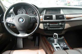 2013 BMW X5 xDrive35d xDrive35d Hialeah, Florida 7