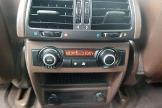 2013 BMW X5 xDrive35d xDrive35d Hialeah, Florida 8