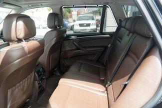 2013 BMW X5 xDrive35d xDrive35d Hialeah, Florida 9