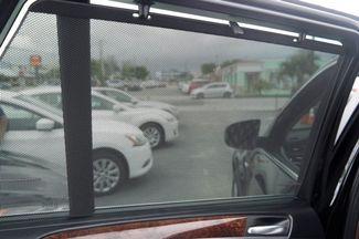 2013 BMW X5 xDrive35d xDrive35d Hialeah, Florida 11
