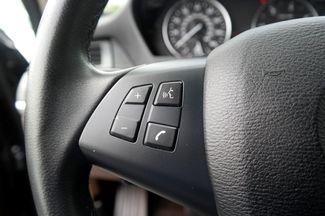 2013 BMW X5 xDrive35d xDrive35d Hialeah, Florida 18