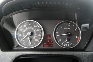 2013 BMW X5 xDrive35d xDrive35d Hialeah, Florida 20