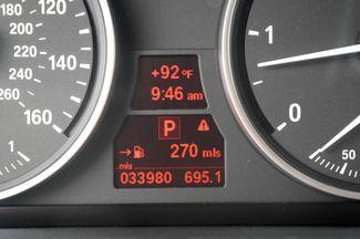 2013 BMW X5 xDrive35d xDrive35d Hialeah, Florida 21