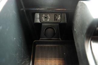 2013 BMW X5 xDrive35d xDrive35d Hialeah, Florida 28