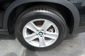 2013 BMW X5 xDrive35d xDrive35d Hialeah, Florida 32