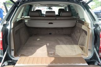 2013 BMW X5 xDrive35d xDrive35d Hialeah, Florida 33