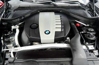 2013 BMW X5 xDrive35d xDrive35d Hialeah, Florida 34