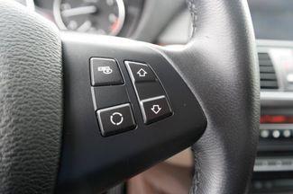 2013 BMW X5 xDrive35d xDrive35d Hialeah, Florida 19