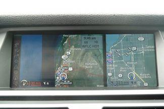 2013 BMW X5 xDrive35d xDrive35d Hialeah, Florida 22