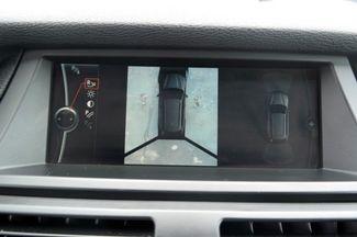 2013 BMW X5 xDrive35d xDrive35d Hialeah, Florida 35