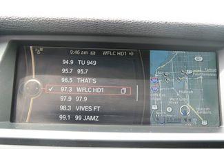 2013 BMW X5 xDrive35d xDrive35d Hialeah, Florida 23