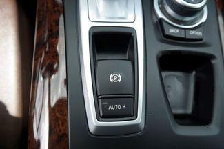 2013 BMW X5 xDrive35d xDrive35d Hialeah, Florida 27