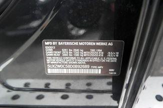 2013 BMW X5 xDrive35d xDrive35d Hialeah, Florida 36