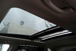2013 BMW X5 xDrive35d xDrive35d Hialeah, Florida 29