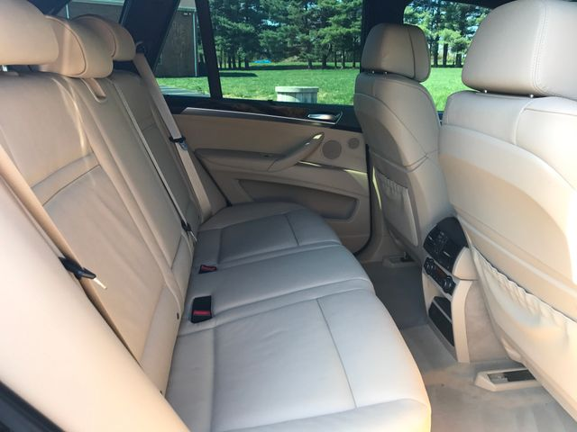 2013 BMW X5 xDrive35d M SPORT Leesburg, Virginia 11