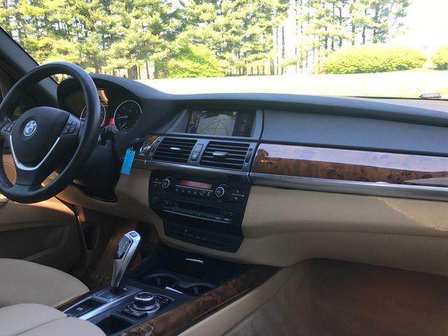 2013 BMW X5 xDrive35d M SPORT Leesburg, Virginia 14
