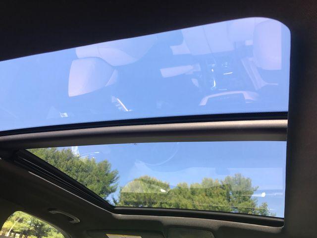 2013 BMW X5 xDrive35d M SPORT Leesburg, Virginia 33