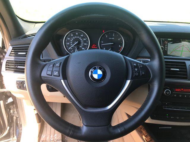 2013 BMW X5 xDrive35d M SPORT Leesburg, Virginia 17