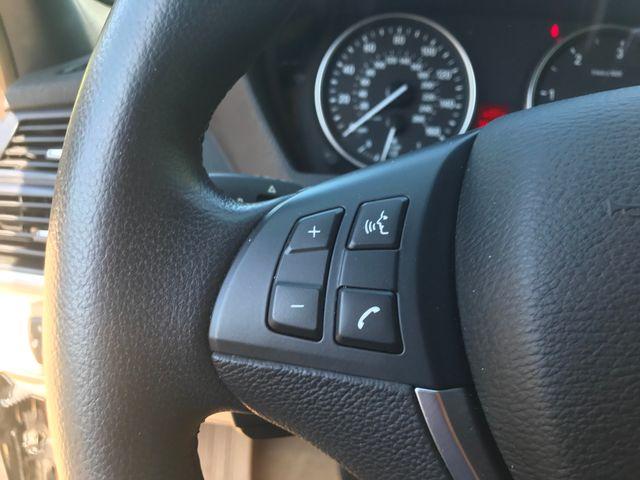 2013 BMW X5 xDrive35d M SPORT Leesburg, Virginia 18
