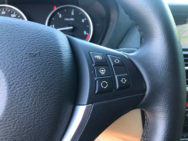 2013 BMW X5 xDrive35d M SPORT Leesburg, Virginia 19