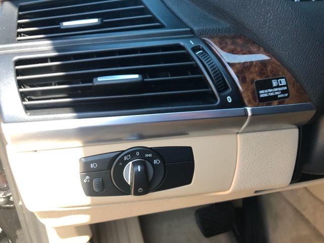 2013 BMW X5 xDrive35d M SPORT Leesburg, Virginia 21