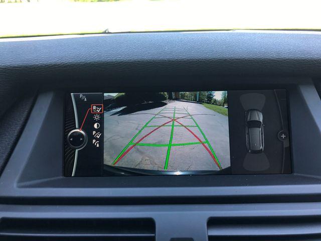 2013 BMW X5 xDrive35d M SPORT Leesburg, Virginia 24