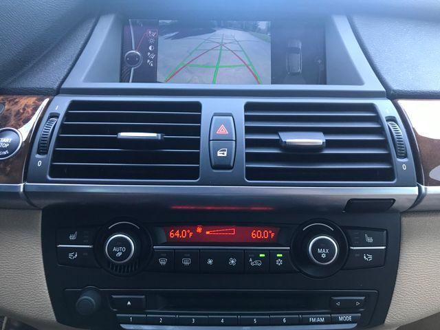 2013 BMW X5 xDrive35d M SPORT Leesburg, Virginia 26