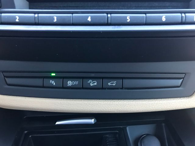 2013 BMW X5 xDrive35d M SPORT Leesburg, Virginia 27