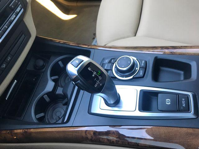 2013 BMW X5 xDrive35d M SPORT Leesburg, Virginia 28