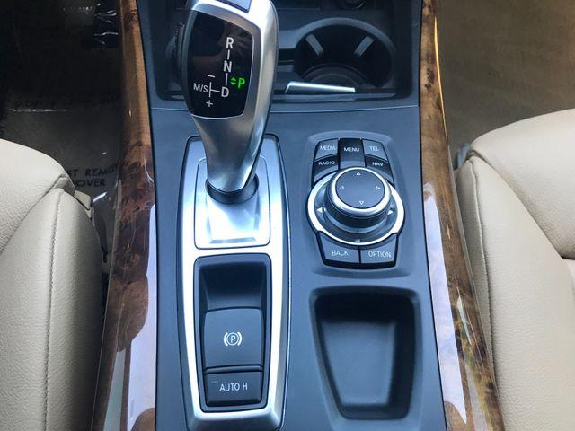 2013 BMW X5 xDrive35d M SPORT Leesburg, Virginia 29