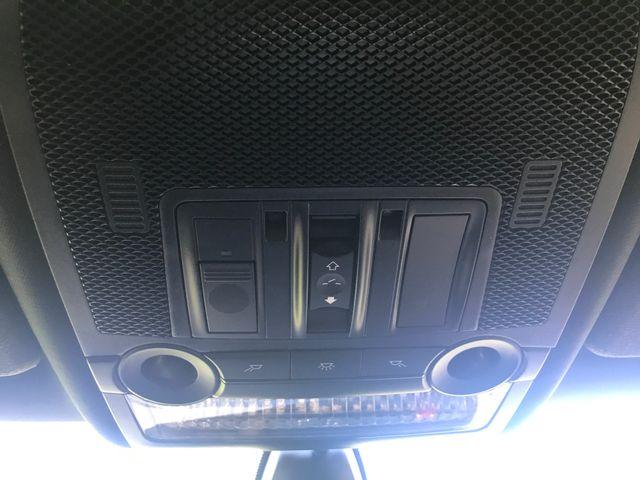2013 BMW X5 xDrive35d M SPORT Leesburg, Virginia 31