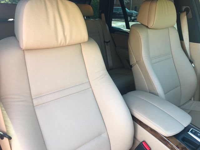 2013 BMW X5 xDrive35d M SPORT Leesburg, Virginia 9