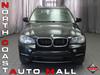2013 BMW X5 xDrive35i xDrive35i  city OH  North Coast Auto Mall of Akron  in Akron, OH