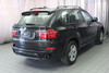 2013 BMW X5 xDrive35i xDrive35i  city OH  North Coast Auto Mall of Akron  in Akron, OH