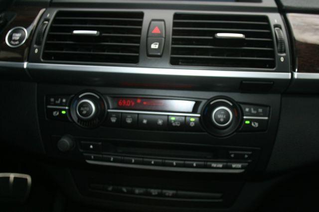 2013 BMW X5 xDrive35i Houston, Texas 10