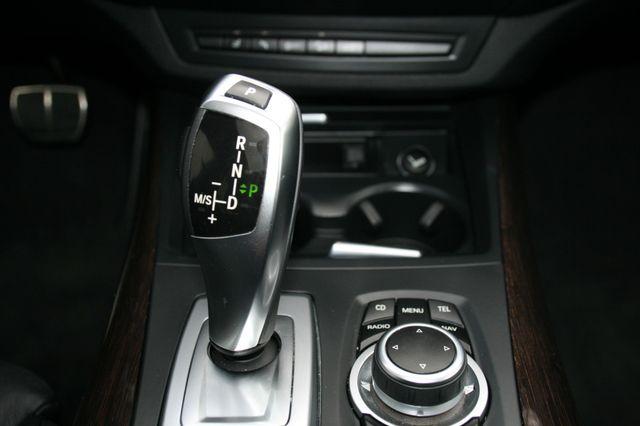 2013 BMW X5 xDrive35i Houston, Texas 11