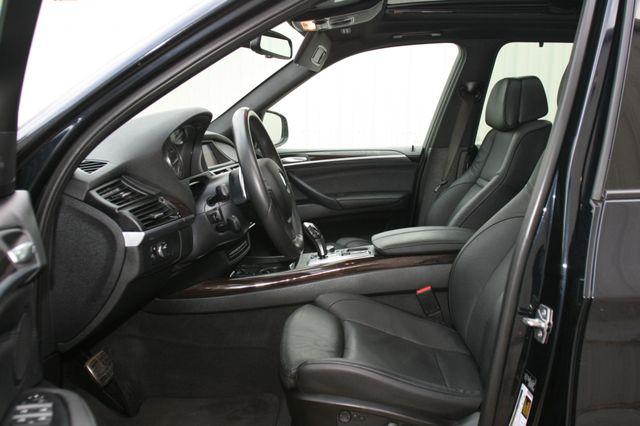 2013 BMW X5 xDrive35i Houston, Texas 12