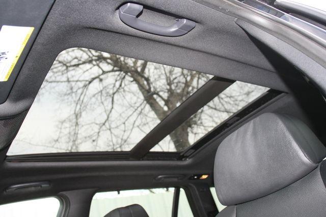 2013 BMW X5 xDrive35i Houston, Texas 14